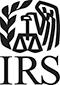 eagle_IRS_logo-blk