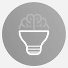 E-Learning Development
